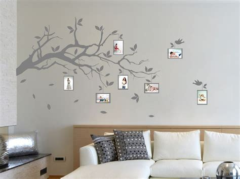 wandtattoos wohnzimmer 25 best ideas about wandtattoo wohnzimmer on