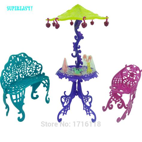 china doll umbrella buy wholesale doll umbrella from china doll