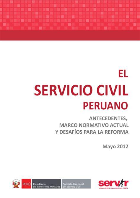 Codigo Civil Peruano Actualizado 2016   codigo penal peruano actualizado 2016