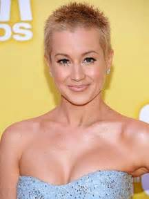 kellie pickler haircut 30 girls hairstyles for short hair short hairstyles 2016 2017 most popular short