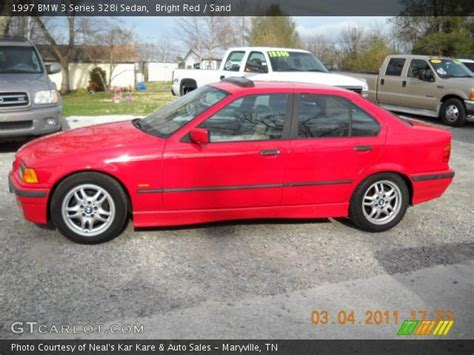 bmw e36 wiring diagram sunroof bmw free engine image for