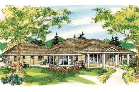 Florida Home Plans by Florida House Plans Cloverdale 30 682 Associated Designs