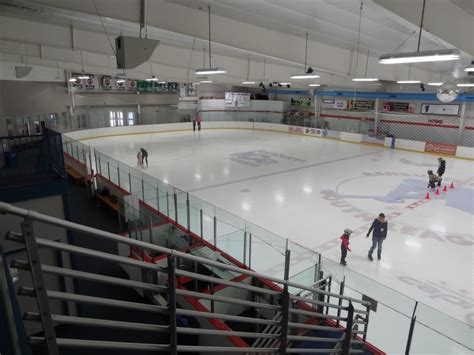 ice house hours ashburn ice house public skate hours house plan 2017