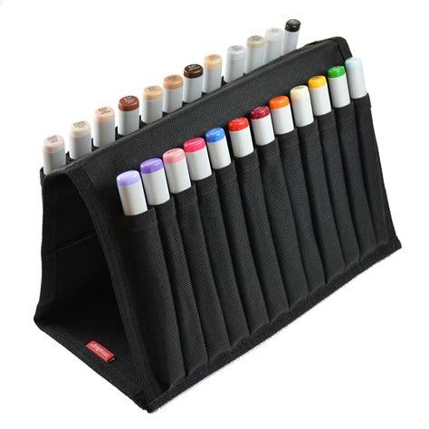 Copic Sketch Marker E51 copic sketch marker starter set of 24 cult pens