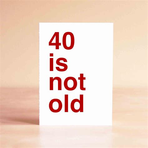 40th birthday card birthday card birthday card