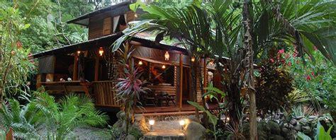 jungle house music congo bongo jungle house manzanillo beach costa rica hotel