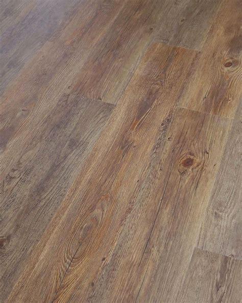 manor luxury vinyl plank 5mm dolce vita quot weathered quot luxury vinyl plank