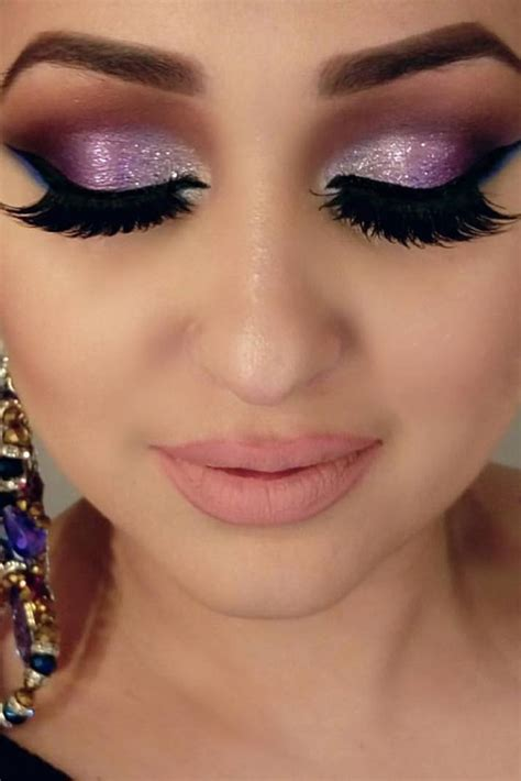 makeup ideas 37 year old makeup ideas 37 year old 37 sophisticated holiday makeup