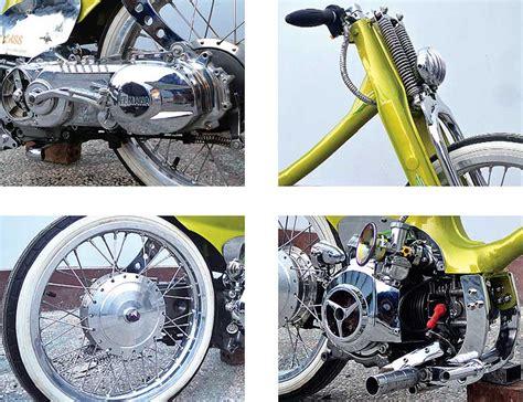 Karet Standar Tengah Yamaha Bebek 5d9 yamaha mio soul 10 palembang mio cub