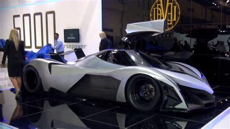 Schnellstes Auto Der Welt 2000 Ps by Top 10 R 252 Ckblick Auf Die Wichtigsten News Des Jahres