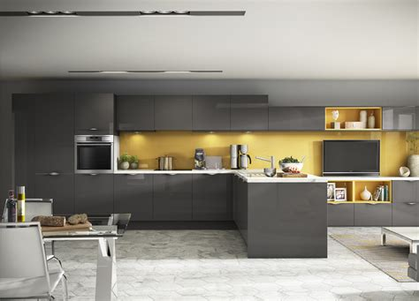 symphony show room gallery by symphony kitchen showroom surrey lemon lime interiors