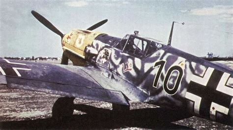 falkeeins the luftwaffe blog 188 best images about bf 109 on luftwaffe we have and engine