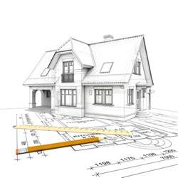 home drawings house drawing drawings of houses friv 5 games