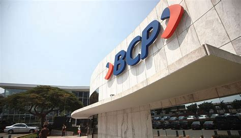 imágenes satelitales bcp indecopi bcp lidera el top de los bancos m 225 s sancionados