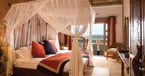 room reserve ulusaba rock lodge in sabi sands reserve kruger national park south africa luxury safari