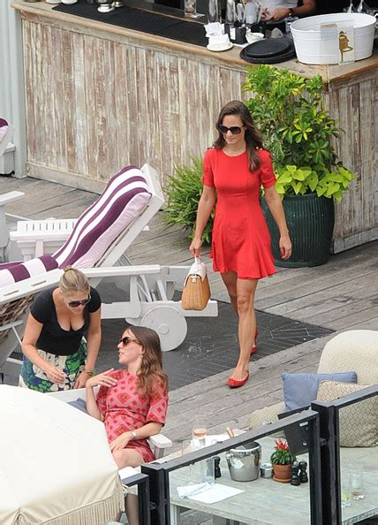 prince red house prince red house pippa middleton photos photos pippa middleton celebrates dutch