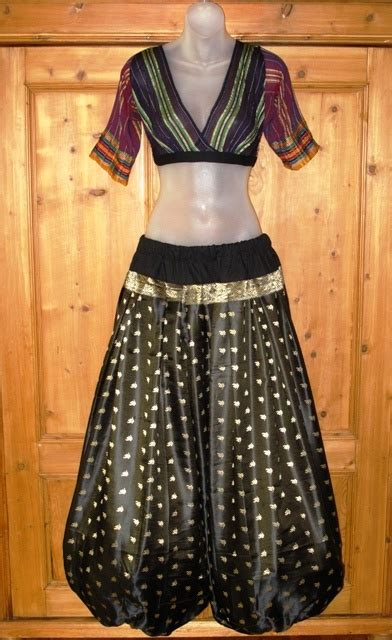 tribal overskirt pattern 435 best belly dance costume patterns images on pinterest