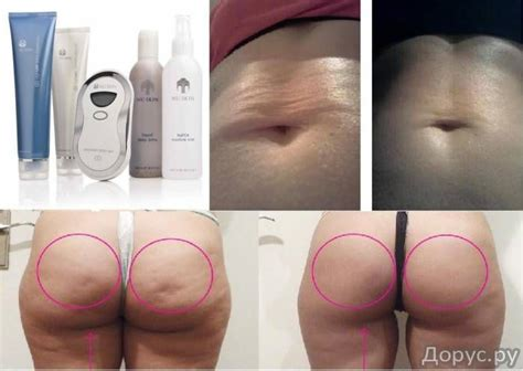 6 Tips On Using The Galvanic Spa by 539 Best Ageloc Images On Nu Skin Products