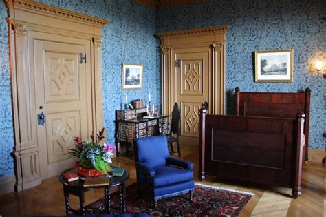 how many bedrooms in biltmore house 154 best images about vanderbilt mansion on pinterest