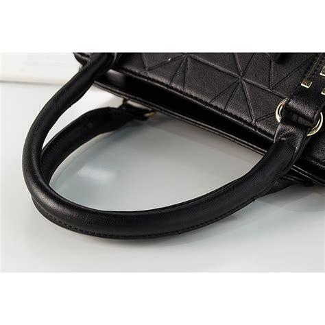 Sling 2 In 1 s 2 in 1 handbag and sling bag lucena city shop