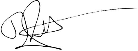 Signature by Terry Pratchett Pictures