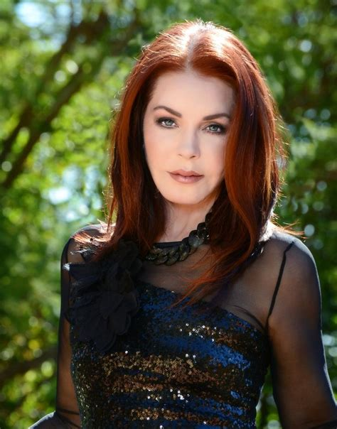 priscilla presley 1000 images about priscilla presley s perfectionism on