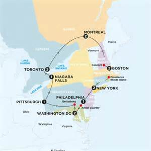 eastern escapade contiki boston boston