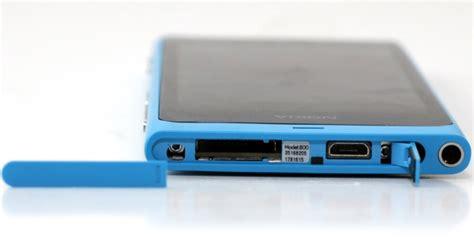 Nokia Lumia 800 Second nokia lumia 800 review