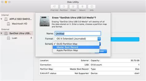 format factory cho mac c 225 ch format usb c 224 i mac để sử dụng tốt cho cả windows