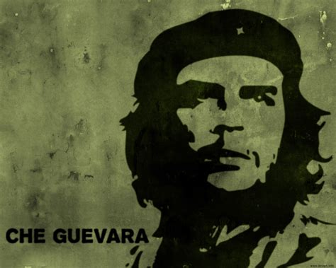 libro che guevara a revolutionary 5 movies on che guevara you must watch repeating islands