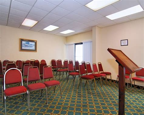 comfort inn brick church pike nashville tn comfort inn brick church pike nashville tn picture of