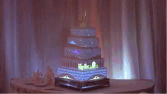 Amazing Home Design 2015 Expo these disney fairytale wedding cakes come with their own