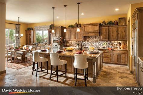Detox Kitchen San Carlos by Beautiful Tiled Backsplash And Island In The San