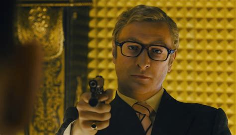 michael caine kingsman photos of young michael caine in kingsman deleted scene