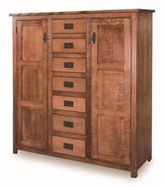 Wood Kitchen Storage Cabinets Amish Mission Pie Safe Wood Kitchen Storage Cabinet Pantry Cupboard Shelves Ebay
