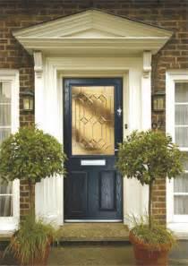 Yale Composite Front Doors Composite Front Doors
