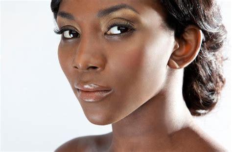 african movie actors best of genevieve nnaji nigerian actress biography