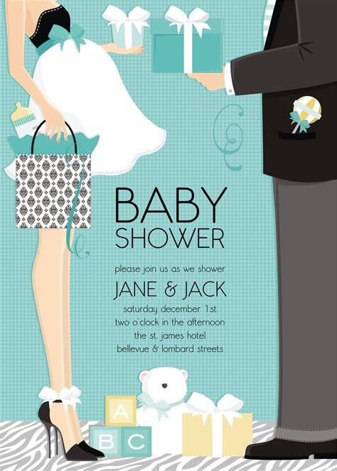 couples baby showers view dm in 287 quot classic baby shower