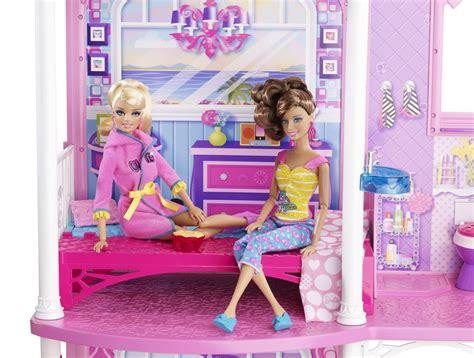 O Nin Furniture by Barbie Izlesene Com