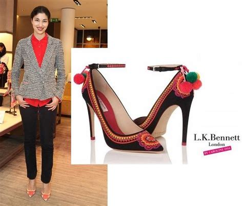 High Heels Murah Ad 19 Terbaru 19 best images about the modern way of folklore on tambourine folklore and new york