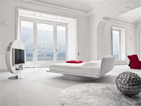 luxury white bedroom luxury white red bedroom interior design ideas