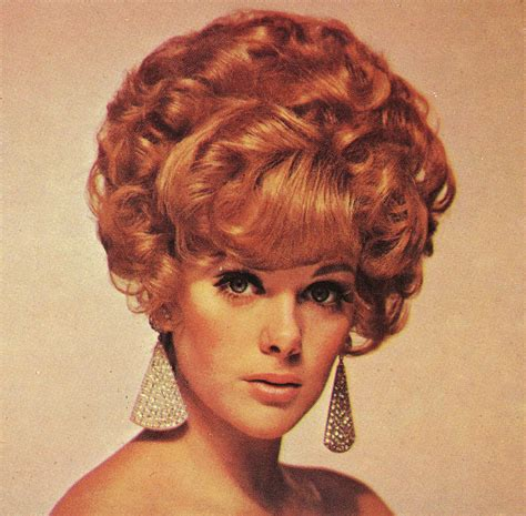 bouffant hair punishment sissy flickr hair perm photos hairstyle gallery