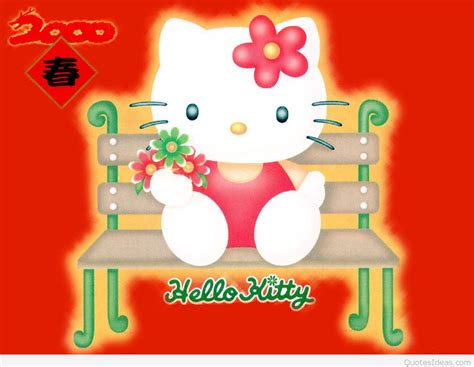 hello kitty holiday wallpaper hello kitty christmas wallpapers wishes 2015
