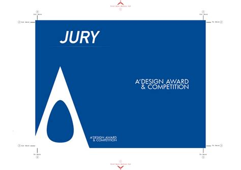 design competition jury a design award and competition badge types