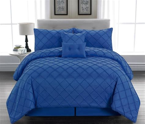 royal blue king comforter sets 1000 ideas about royal blue bedding on pinterest blue