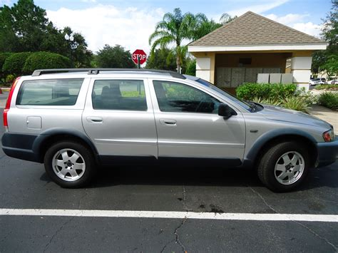 volvo website 2003 volvo xc70 related infomation specifications weili