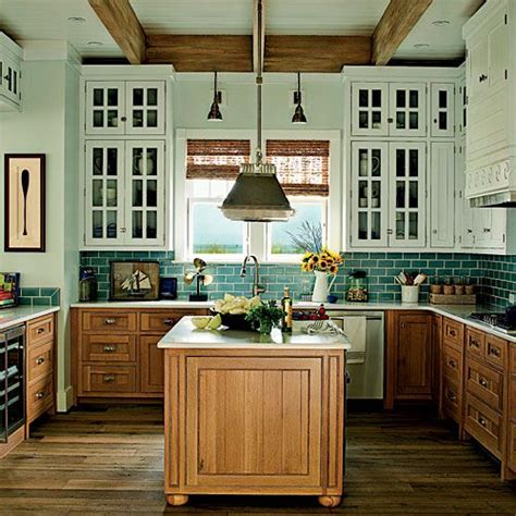 southern living kitchen designs phoebe howard southern living kitchen house ideas