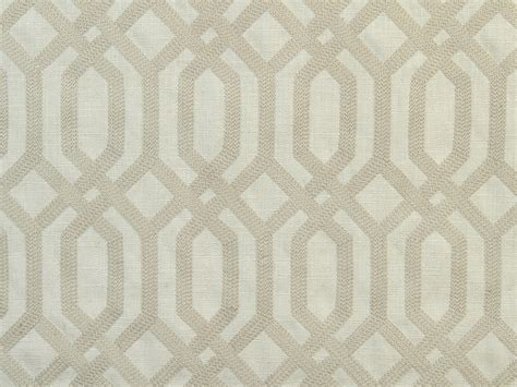 Graphic Upholstery Fabric by Upholstery Fabric With Graphic Pattern Trellis Addiction