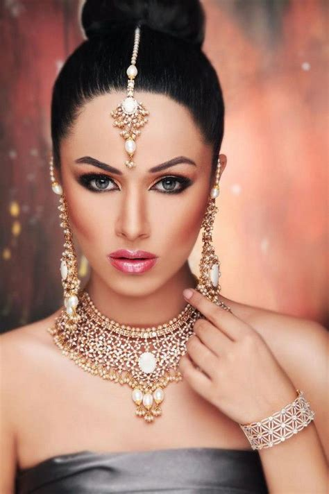wedding hair and makeup ilkley 420 best arabic bridal hair and makeup images on pinterest