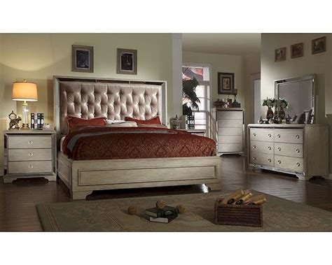 beige bedroom furniture beige bedroom set mcfb9805set